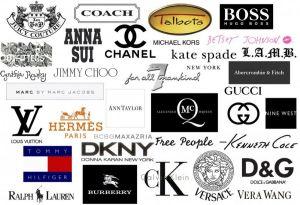 designer-logos-1024x701