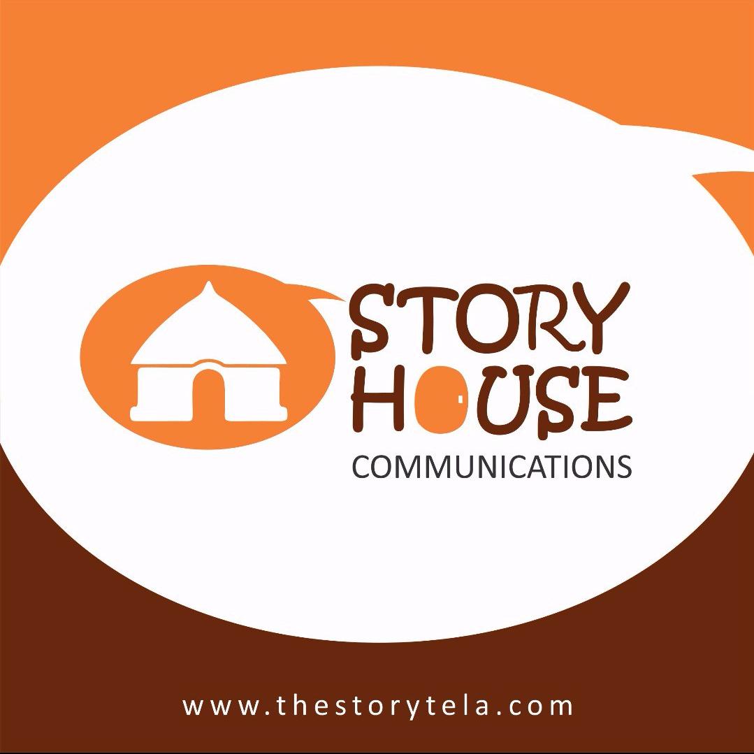 The Storytela